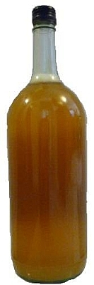 Kombucha tea, a healthy and beneficial beverage!