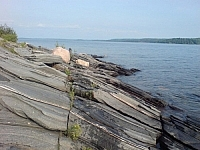 Day-Hiking-Killbear-Provincial-Park