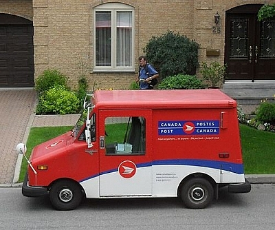 Canada Post's announcement puts livelihoods at risks, degrades a valuable public service.
