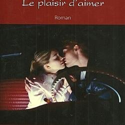 Armand et Ginette, ou Le plaisir d'aimer — un nouveau roman par Aurélien Dupuis.