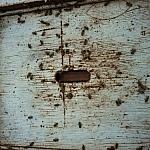 Beekeeping box