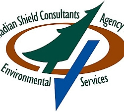 Canadian Shields Consultants logo