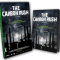 The Carbon Rush DVD and book