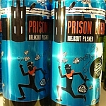 Prison Break: Local craft beer from Guelph