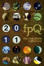 FPQ Complete Collection 1 (2011)