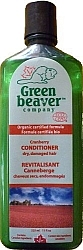 Green Beaver conditioner