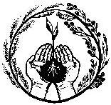 LoonSong Garden logo