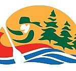Municipality of French River logo.
