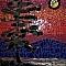 Mosaic by Andrea Gregoire of Pique Passion Mosaics