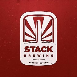 Stack Brewing: Local craft beer from Sudbury