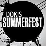 Dokis Summerfest Logo 2013